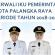 PERWALI IKU PERIODE TAHUN 2018-2023